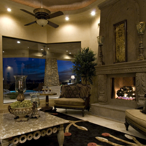 Home_Staging_1