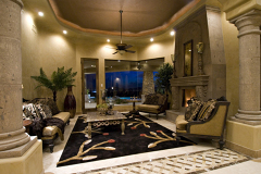Home_Staging_1c
