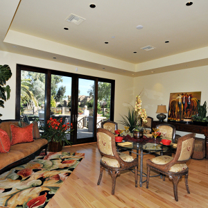 Home_Staging_2