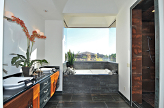 Home_Staging_2b