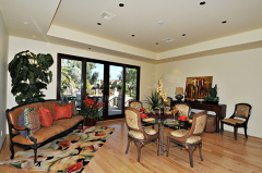 Home_Staging_2c