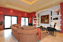 Home_Staging_2d