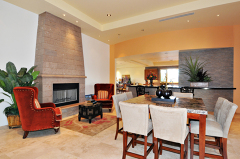 Home_Staging_2e
