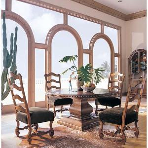 Interior_Design_1