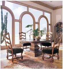 Interior_Design_1c
