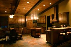 Interior_Design_3c